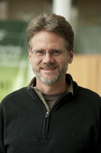 Marc E. McDill