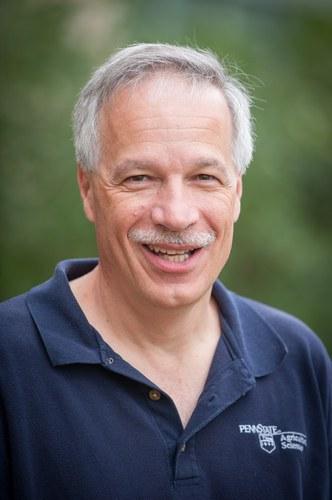 Michael G. Messina