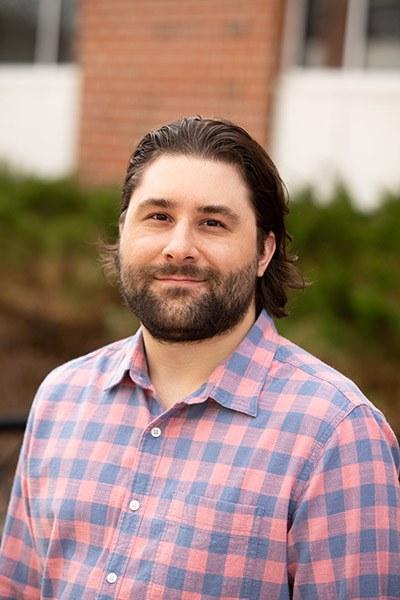 Michael Mayernick