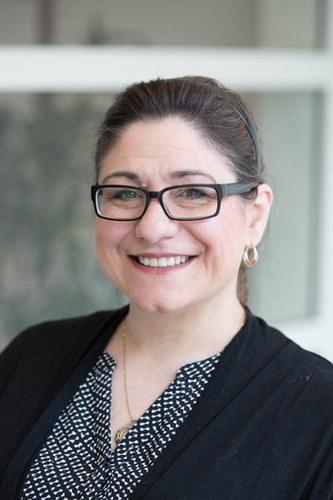 Melissa L. Brannen