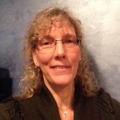Michelle R Stewart