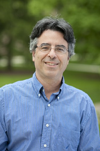 Matthew Kaplan, Ph.D.