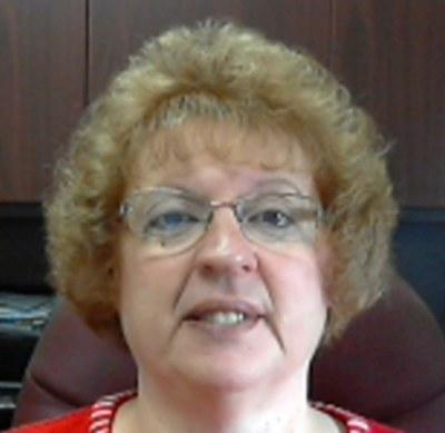 Marilyn Polyniak