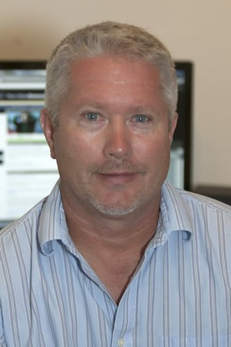 Michael Houtz