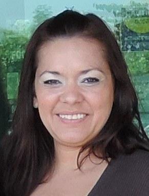 Montserrat Fonseca Estrada