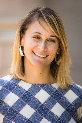 Maria L Graziani