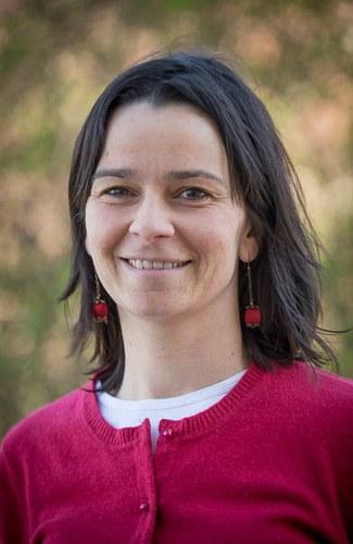 Michela Centinari
