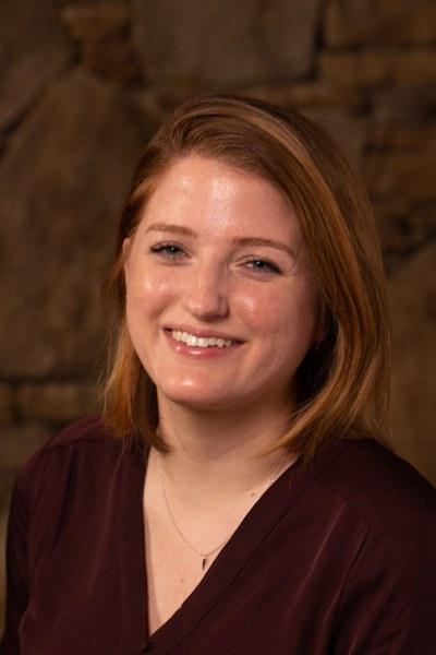 Megan Chawner