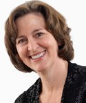 Nancy Tuana, Ph.D.