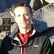 Nathan Piekielek, Ph.D.