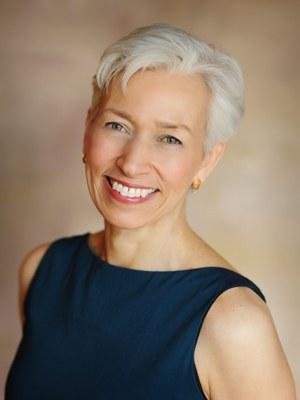 Nina Jablonski, Ph.D.