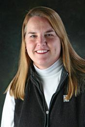 Deborah Kerstetter, Ph.D.
