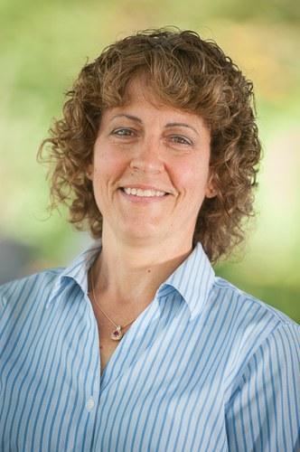 Jill Paige