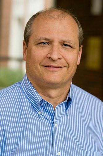 Phillip Clauer