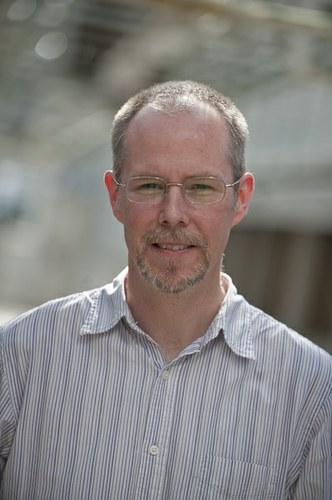 Patrick Drohan