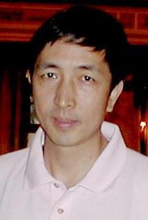 Ping Li, Ph.D.