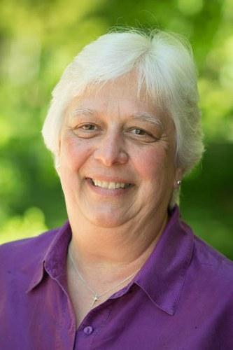 Ruth Markle