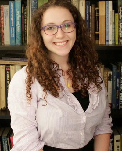 Rachel Samuels