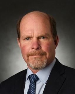 Robert Shannon, Ph.D.