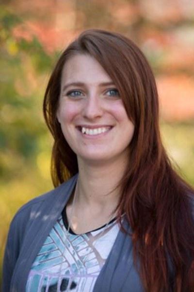 Rachel Moeser