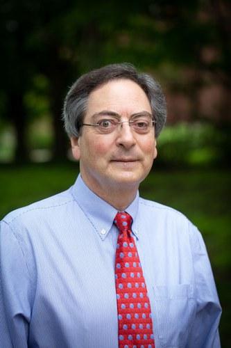 Robert Elkin