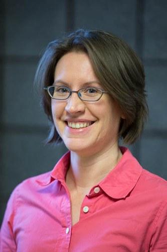 Rachel Brimmer