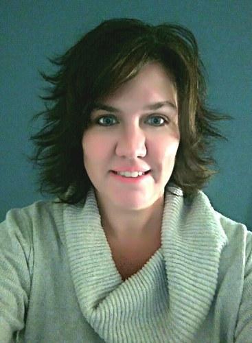 Renee Mosier