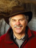 Robert Brooks, Ph.D.