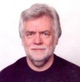 Robert Crane, Ph.D.