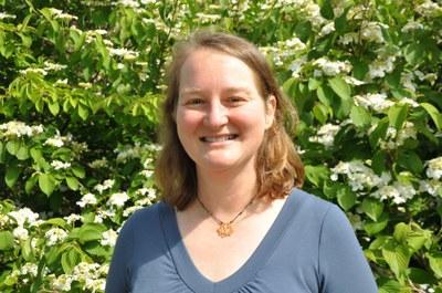 Rebecca Horwitt