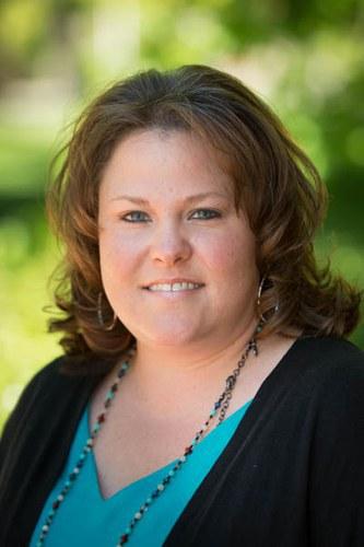 Sheryl Flick