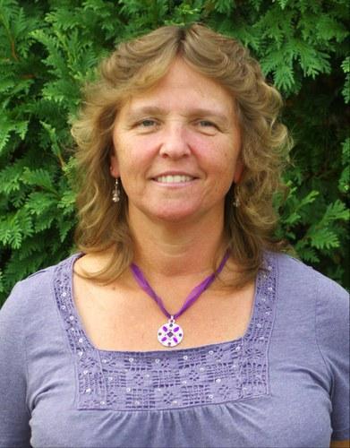 Sue Hurley
