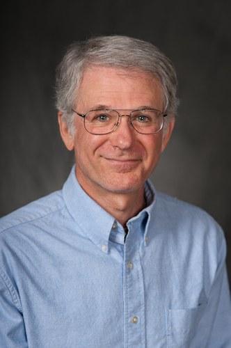 Shelby Fleischer, Ph.D.