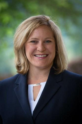 Stephanie Shirk