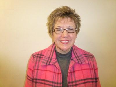Sharon Dunmire