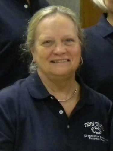 Sis L. Hughes
