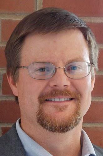 Scott Welsh
