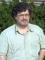 Semih Eser, Ph.D.