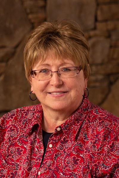 Teresa Ellinger