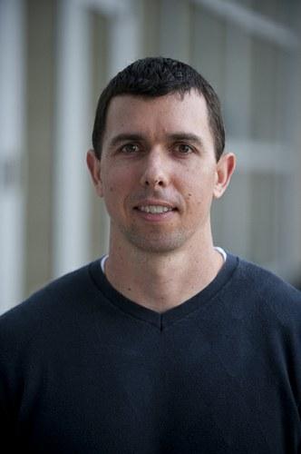 Tyler Wagner, Ph.D.