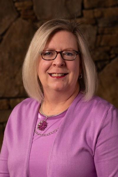 Valerie Vaughan Sesler