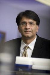 Vivek Kapur