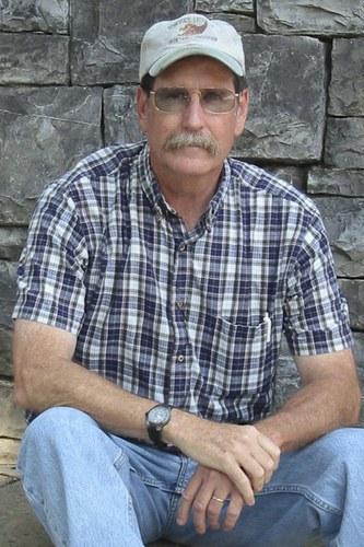William Lamont