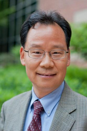 Wansheng Liu