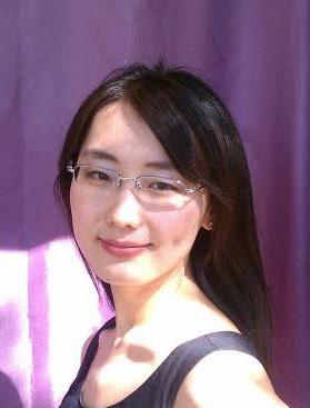 Yizao Liu