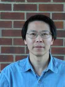 Zhi-Chun Lai, Ph.D.