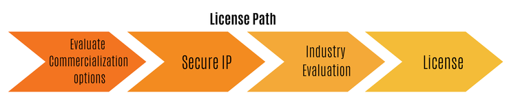 Draft License Path.png