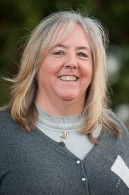 Cynthia Pollich.jpg