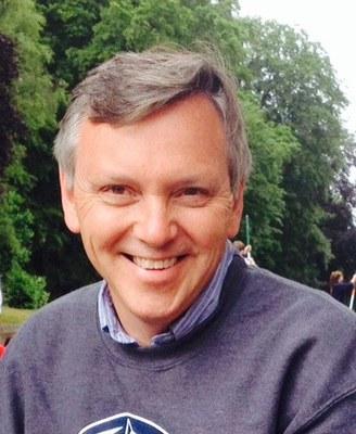 Gary Perdew.jpg