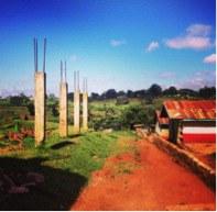 CYEC Kenya